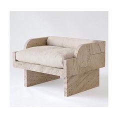 Stephane Parmentier | France | Furniture Design @stephaneparmentier via @dleuci_studio . . . . . . . . . . . #sayhito #sayhito_ #furniture #meubles #furnituredesign #designfurniture #productdesign #product #objectdesign #interiorgoals #designobject #productdesign #design #interiordesign #minimalistic #interiorinspo #modernism #wallpapermag #wallpaper #framemagazine #roomonfire #somethingiwouldliketohave #interiorgoals #frenchdesign #stephaneparmentier #sayhito_France