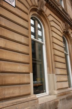 West Port Windows and Doors Timber Windows, Windows And Doors, Garage Doors, Glasgow, Outdoor Decor, Projects, Tile Projects