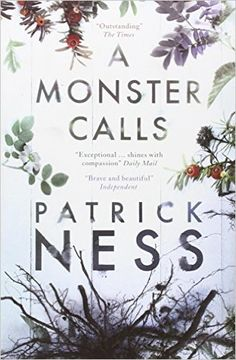 We all have monsters that haunt us. They can come to us in our dreams or they can take a physical form, traveling into our bodies and filling us with darkness. Some live in the dark, damp places …