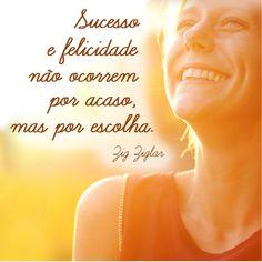 Acesse o Blog: tedigital.com.br Fanpage: tedigital/bemestar