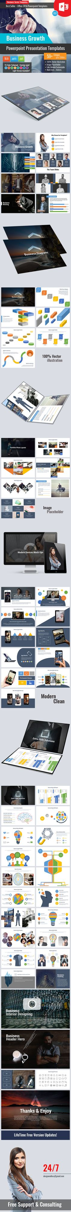Modern office modern offices presentation templates and offices find this pin and more on powerpoint templates alramifo Gallery