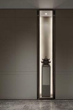 Use These Interior Planning Ideas – Lastest Home Design Interior Design Images, Modern Interior, Interior Architecture, Lobby Interior, Japan Design, Style Deco, Lobby Design, Lighting Design, Foyer Lighting