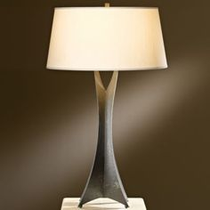 11 Best Tall Table Lamps Images Tall Table Lamps Tall