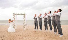 weddingsblog.lakelanierislands.com_.jpg 550×326 pixels