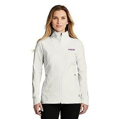 758380169de2 The North Face® Tech Stretch Soft Shell Jacket - Women s