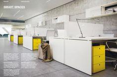 Fantoni Sistema 28 Kollektion  Vielseitig und intelligent. System 28 verbindet Technologie,  Ergonomie und Ästhetik auf wunderbare Weise.  #Sistema28 #fantoni #fantonimünchen #interiordesign #Büromöbel