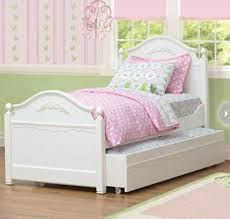 trundle beds - Google Search