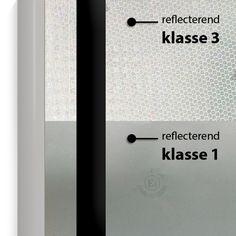 presentatie plaatje beeldstijl onderzoek aandachtseffect/techniek reflectieve materialen 9002_wt_zw.png (869×869)