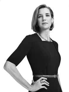 In this free guide, former Merrill Lynch and Citi Wealth CEO Sallie Krawcheck shares the five essential things to know about how to invest like a boss.