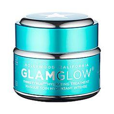Sephora: GLAMGLOW : THIRSTYMUD™ Hydrating Treatment : moisturizer-skincare