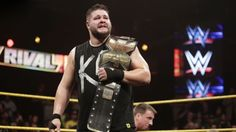 Insignificant days expelled from NXT Takeover: Rival fans pressed into the Havert L Fenn Center in Ft Pierce, Fl to see what precisely was next for the stars of NXT. It was a night of new parts and new contentions and fans would not leave baffle