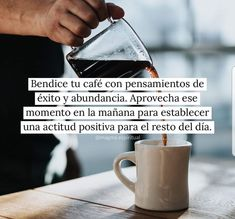 Cafe Rico, Daily Life Quotes, I Love Coffee, Coffee Cafe, Coffee Quotes, Happy Weekend, Inspirational Quotes, Tea, Thoughts