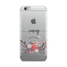 SA's first original Phone Case Brand with thousands of happy customers. Quality printed gel phone cases for added protection without the bulk.