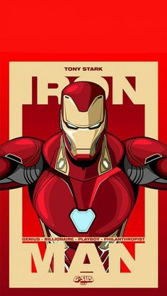 phone wall paper for men Iron Man Marvel Avengers HD Phone Wallpaper - Marvel Avengers, Iron Man Avengers, Iron Man Marvel, Marvel Fan, Marvel Memes, Marvel Dc Comics, Iron Man Kunst, Iron Man Art, Iron Man Wallpaper
