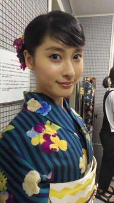 しあわせと一緒に(^^) の画像 土屋太鳳オフィシャルブログ「たおのSparkling day」Powered by Ameba