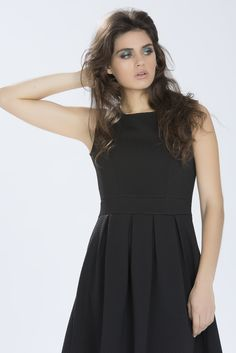 Vestido mujer barato   Dress night woman 29.90€