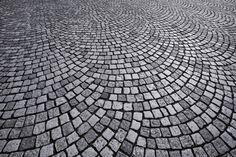 cobblestone-road_23-11.jpg (626×417)