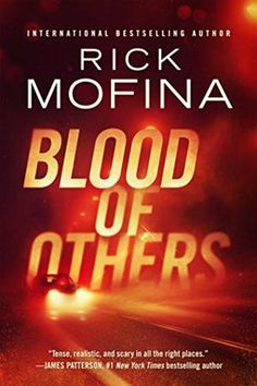 Free Book 'Blood of Others' - http://www.grabfreestuff.co.uk/free-book-blood-others/