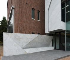 kim jong-bok art museum chun architects korea