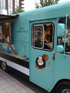 10 Best food truck images in 2015   Food truck, Food, Fries