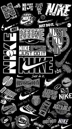 Ctto Hypebeast Iphone Wallpaper, Nike Wallpaper Iphone, Supreme Iphone Wallpaper, Glitch Wallpaper, Graffiti Wallpaper, Wallpaper Backgrounds, Iphone Wallpapers, Black Nike Wallpaper, Iphone Backgrounds
