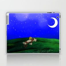 Shop laptop-skins that transform your computer into a canvas for original artwork by Galaxy. Laptop Shop, Ipad, Original Artwork, Iphone, Night, Canvas, Computer Science, Tela, Canvases