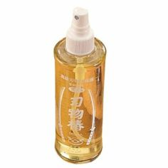 Camellia Oil, 8 oz. - Amazon.com