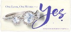 Greenwich Jewelers | ENGAGEMENT