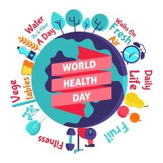 Commercial use resource. upgrade to premium plan and get license authorization.upgrade now · world health day illustration, stethoscope, life Kids Reading Books, Reading Day, Tourism Day, World Cancer Day, World Health Day, Health And Wellness Quotes, Budget Book, Wedding Background, Background Images