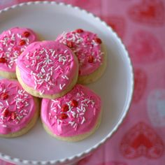 soft_frosted_butter_cookies