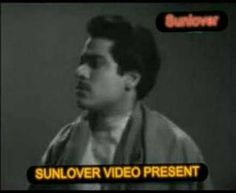 Indian Music, Singers, Cinema, Videos, Youtube, Movies, Movie Posters, Film Poster, Singer