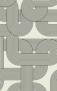 12 Essential Negotiating Strategies For Consultants Geometric Pattern Design, Graphic Patterns, Surface Pattern Design, Geometric Art, Pattern Art, Abstract Pattern, Print Patterns, Graphic Art Prints, Pattern Designs
