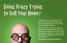 Sample Real Estate Farming Mailer   Google Search Real Estate Advertising, Real  Estate Marketing,