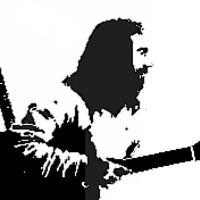 Grup Gezgin - iki çambaz by yazboz on SoundCloud