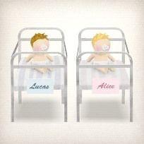 Nya namn på namntoppen bland nyfödda barn under 2013. Vilka namn? Det kan du läsa på bloggen. http://blog.myheritage.se/2014/01/nya-namn-pa-namntoppen/