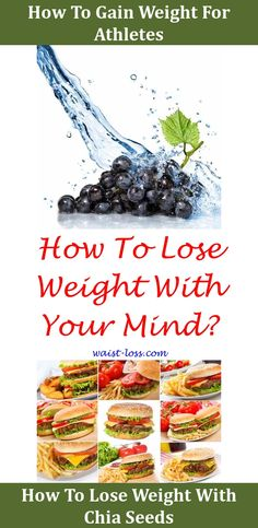 4 easy diets for building a great body lose weight or gain muscle 4 easy diets for building a great body lose weight or gain muscle really fast httpamazongpproductb078k8c46rrefcmswrpiebhaura ccuart Choice Image