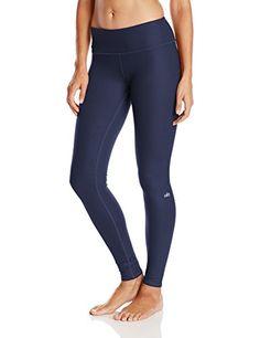 Alo Yoga Women's Airbrush Legging Printed, Rich Navy Glossy, X-Small Alo Yoga http://www.amazon.com/dp/B00UUGXI4O/ref=cm_sw_r_pi_dp_3bDiwb0HENFEA