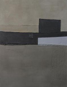 Kinuko Imai Hoffman | Placidity