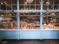 Zürich: 29 top Cafés zum Arbeiten & Lernen | Café Tipps Cafe Restaurant, Zurich, Coffee Shop, Travel, Switzerland, Restaurants, Bakery, Home Decor, Beautiful Places