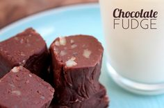 ... fantasy fudge kraft yummy see more fantasy fudge recipe kraft recipes