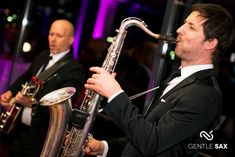 Cooler Sax-Sound für Business Events und private Feste. Saxophone Music, Business Events, Music Instruments, Concert, Party, Legends, Musik, Musical Instruments, Concerts