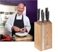 Pronkstuk voor je keuken