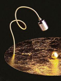 Catellani & Smith Taoli Light Series