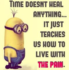 Sad Minion Quotes Quotesgram. Deep Meaning Quotes In Hindi. Quotes About Love Passion. Deep Quotes That Are Hard To Understand. Quotes About Strength Within Yourself. Short Quotes Moving On And Letting Go. Sad Quotes Movies. Christian Quotes Evangelism. Tumblr Quotes About Nature