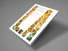 Magazine Layout Design  L.A magazine LES AMBASSADEURS designed by Nicolas Zentner