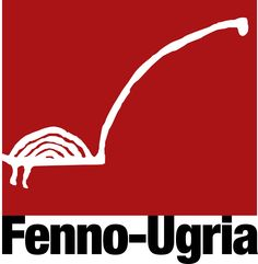 FennoUgria: Networking event on linguistic description of #Uralic languages in Finland, 12 June, 2015