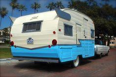 Currently Underway - For Sale - Sold - Southern California Vintage Trailer Design, LLC Shasta Trailer, Shasta Camper, Camper Caravan, Retro Campers, Happy Campers, Vintage Campers, Camper Trailers, Best Travel Trailers, Vintage Travel Trailers