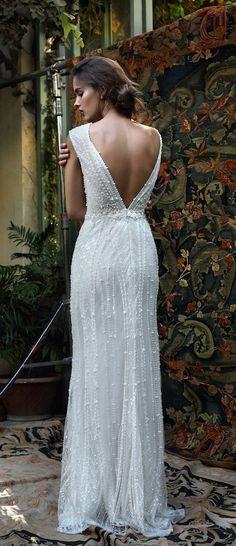 lihi hod bridal 16