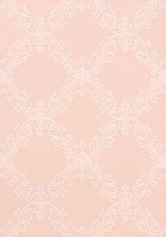 MIRABEAU, Salmon, T4158, Collection Richmond from Thibaut