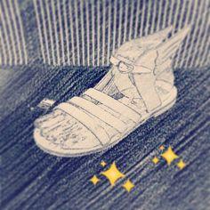 #handmade #genuineleather #leathersandals #greeksandals #shoes #womenshoes #summershoes #bohostyle #bohofashion #summerstyle #ancientsandals